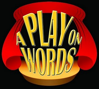 A Play On Words – A Fun List