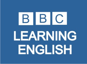 English for kids and teens | British Council