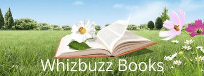 WHIZBUZZ BOOKS